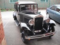 1933-austin-12-4-harley-engine-top-end-rebuild