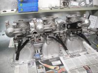 triple-1-75-su-carbs-part-rebuilt